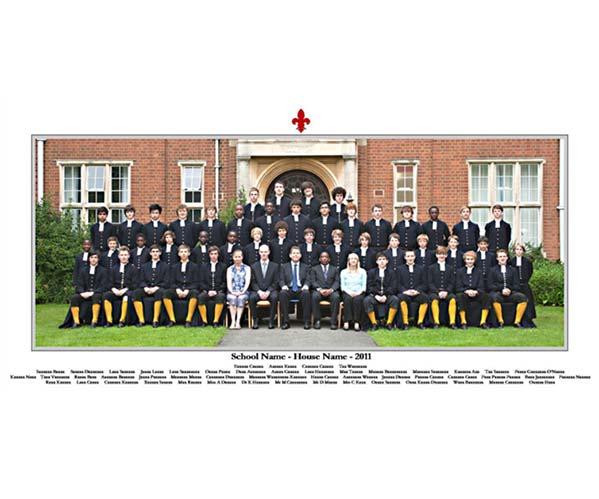 national-team-photographers-london-slider-08