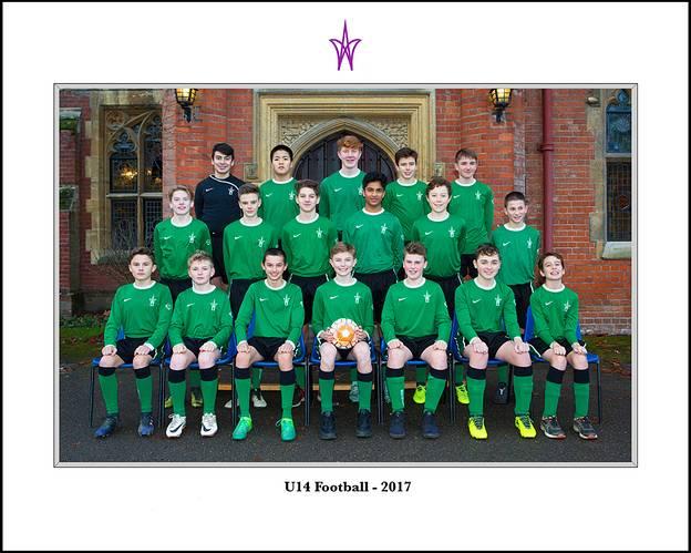 National-Team-Photographers-London-032019