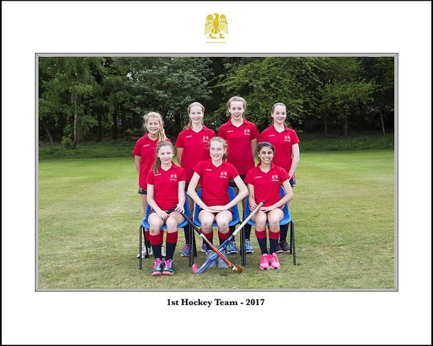 National-Team-Photographers-London-042019