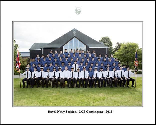 National-Team-Photographers-London-052019