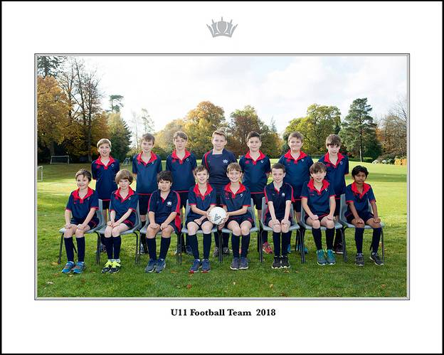 National-Team-Photographers-London-072019