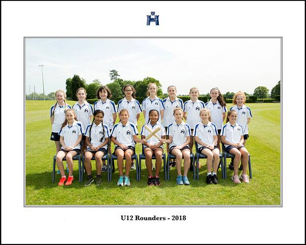 National-Team-Photographers-London-102019