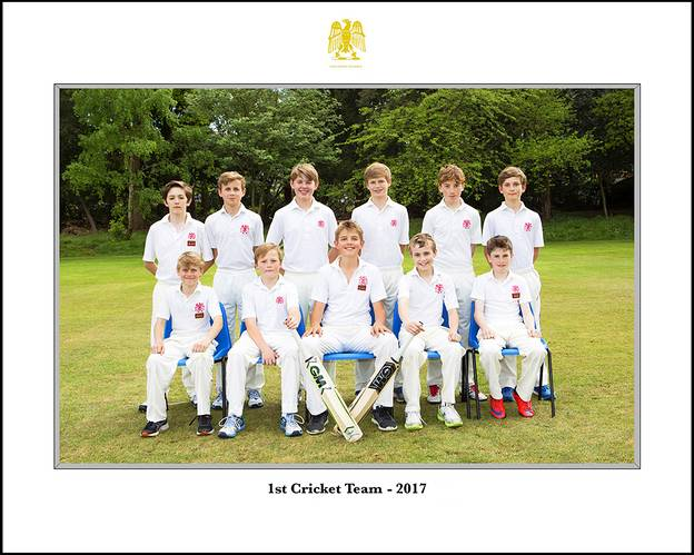 National-Team-Photographers-London-112019