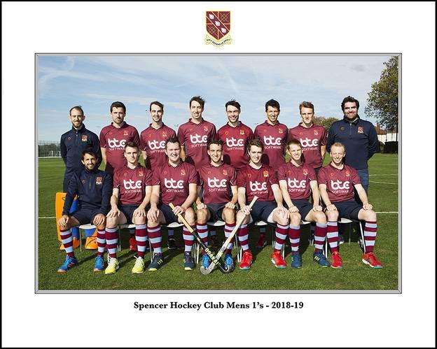 National-Team-Photographers-London-122019